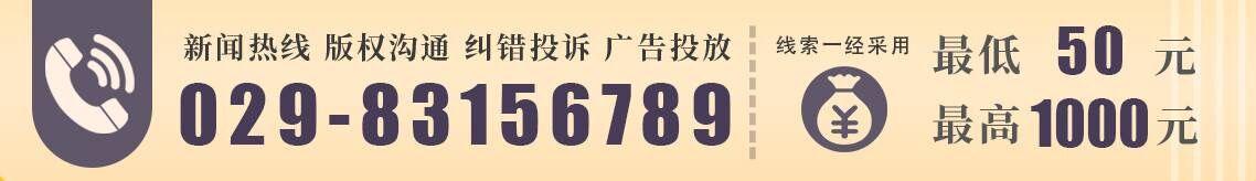 1603586161461036655.jpg